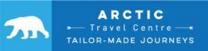Arctic Travel Centre