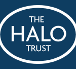 Halo Trust Logo