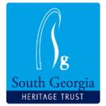 South Georgia Heritage Trust Logo